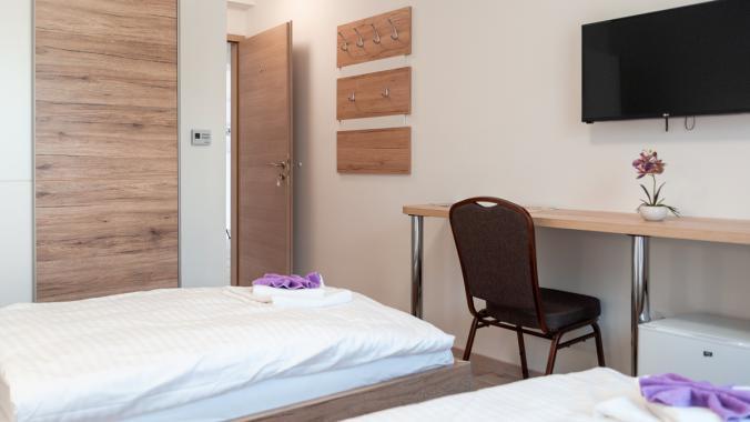 3-as szoba